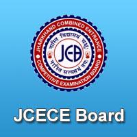 jceceb-logo