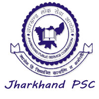 Jharkhand PSC Assistant Engineer PT Admit Card 2020 Download Online
