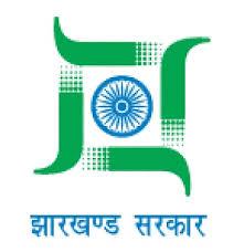 jharkhand-ssc-logo