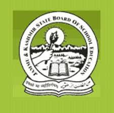 jkbose-logo