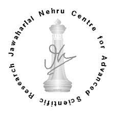 jncasr-logo