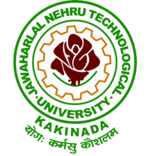 JNTU Kakinada Result 2020: MCA IV-Sem (R17) Regular & Supply Exam Result Oct 2020