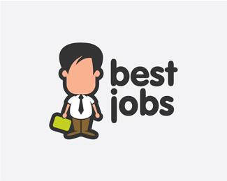 MyHR Consultant Career 2020: Automobile Sales Executive Jobs At Kolkata