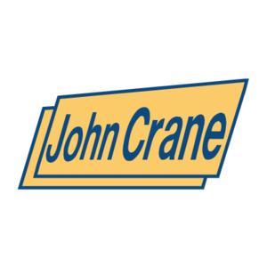 John Crane Jobs 2019: Graduate Engineer Trainees Walkin On 26th June 2019 @ Bengaluru