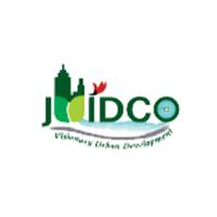 juidco-logo