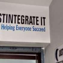 justintegrate-it-logo