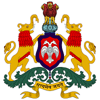Karnataka Police Logo
