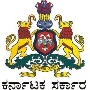 Karnataka NEET – NEET UG 2019 Karnataka Rank List 2019