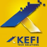 kefi-tech-logo