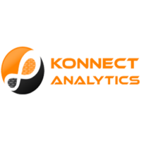 konnect-analytics-logo