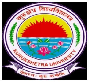 Kurukshetra University Admission 2020: M.Ed Course Eligibility & Application Form