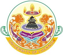 Lucknow University Admission 2021: PG Courses Eligibility & Application Form