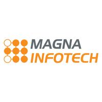 magna-infotech-logo