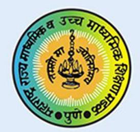 maharashtra-board-logo
