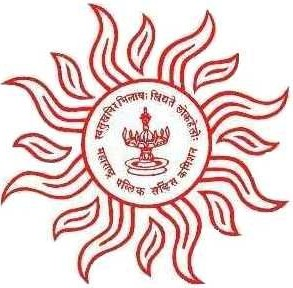 MPSC Recruitment 2020: Subordinate Services Combined Preliminary Exam 2020 Apply Online