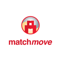 matchmove-logo