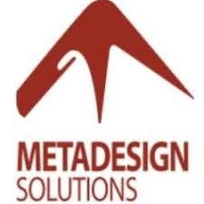 metadesign-solutions-logo