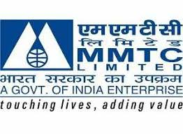 MMTC Limited Deputy Manager & Senior Manager Recruitment Apply Online