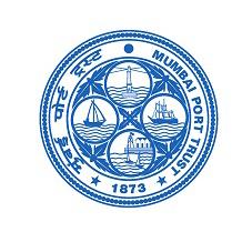 Mumbai Port Trust Recruitment 2020: Estate Advisor Posts Vacancies -21 Dec 2020