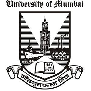 Mumbai University – M.Sc. (All Semesters) Examination Results 2019