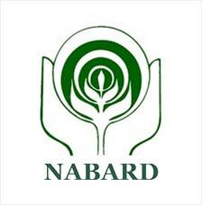 NABARD Development Assistant Admit Card 2019 | Download NABARD Development Assistant Mains Exam Admit Card 2019