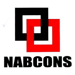 NABCONS Recruitment 2020: Consultant Vacancies in NABCONS