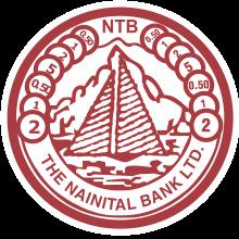 Nainital Bank Call Letter 2020: PO & Clerk Online Exam Call Letter @nainitalbank.co.in