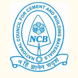 NCCBM Recruitment 2020: Project Engineer/Laboratory Assistant Posts Vacancies