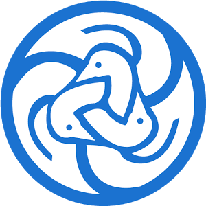 ncert-logo