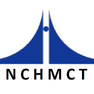 NCHMCT Recruitment 2021: Steno & Executive Officer Posts Vacancies -09 Apr 2021
