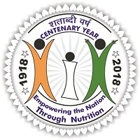 nin-hyderabad-logo