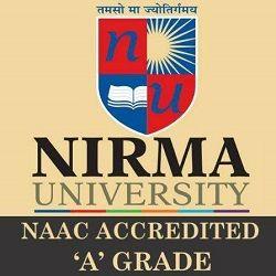 Nirma University Admission 2021: B.Com (Hons) Eligibility & Application Form