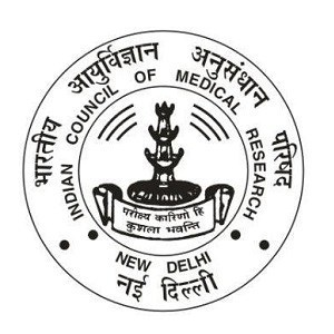 ICMR NIRT Recruitment 2021: Project Technician & Assistant Posts Walkin On 10/22 Mar 2021