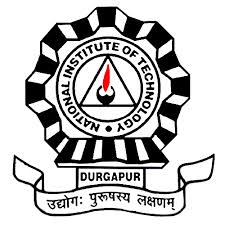 NIT Durgapur – Faculty Positions Recruitment Apply Online