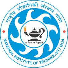 NIT Goa Recruitment 2020: Faculty Posts Vacancies @nitgoa.ac.in