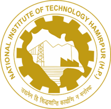 NIT Hamirpur Recruitment 2020: Temporary Faculty Posts Vacancies @nith.ac.in