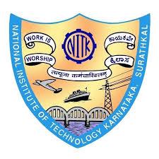 NIT Karnataka Junior Assistant, Technician & SAS Assistant Recruitment Apply Online