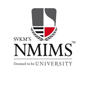 SVKM's NMIMS Admission 2021: B.Sc. Programs Eligibility & Application Form