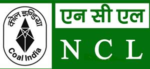 northern-coalfields-logo