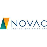 novac-technology-logo