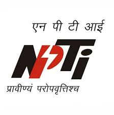 NPTI Nangal Admission 2020: PG Diploma (Hydro Power Plant Engineering) Eligibility & Application Form