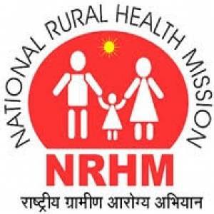 Medical & Health Officer