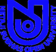 nsou-logo