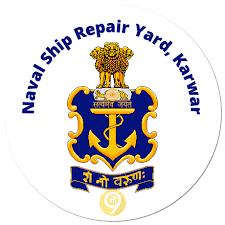 nsry-logo