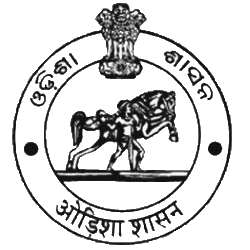 Orissa High Court Recruitment 2020: Civil Judge Posts Vacancies Apply Online