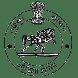 odisha-ssc-logo