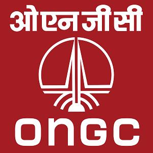 ONGC Recruitment 2020: Medical Officer Posts Walkin On 28 & 29 Dec 2020