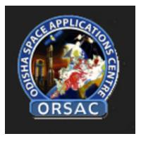 orsac-logo