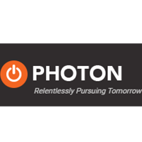 photon-interactive-logo