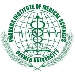 PIMS Admission 2020: General Nursing & Midwifery (GNM) Course Application Form & Eligibilities